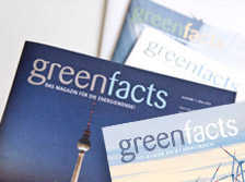 DVGW | greenfacts Magazin