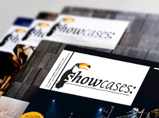 memo-media | showcases Magazin