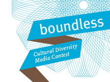 WDR | Boundless